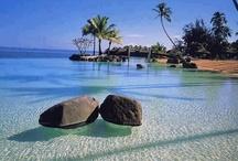 Carribean Travel Ideas