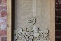Livro de convidados
