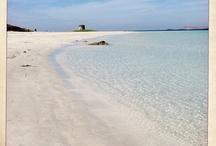 la mia bellissima isola