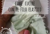 Cucito