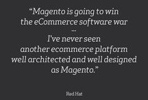 Webgriffe * eCommerce