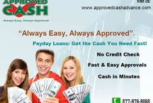 payday loans norfolk va / We make loans to customers just like you every day so to get started simply apply online, apply at one of our convenient locations or call 877-976-9868 to get pre-qualified. For a payday loan, all you need to bring is: driver's license, checking account statement, most recent paycheck stub and your personal check. For a title loan, just bring: driver's license, clean & clear car title and your vehicle.