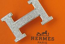 Bags : Hermes