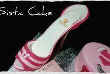 Nos shoes