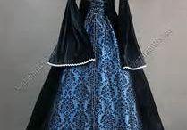 Victorian/Lolita
