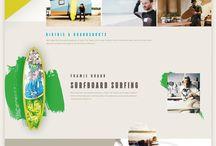 Katalogi/ulotki - design