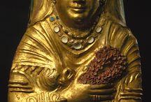 ΜΟΥΜΙΕΣ και ΣΑΡΚΟΦΑΓΟΙ....... MOUMIES and carnivores / ΑΡΧΑΙΑ ΑΙΓΥΠΤΟΣ....ANCIENT EGYPT...