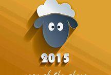 Happy New Year! / новый год