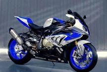 Motos / Motos esportivas ,classicas etc.