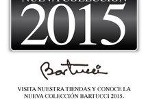 Nueva Colección 2015 / Visita nuestras tiendas de la calle 106 con 18 A y Centro Comercial El Retiro en Bogotá, y conoce nuestra NUEVA Colección 2015.