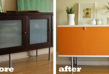 makeover furnitures