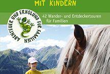 Ausflugsziele im Allgäu / Schwaben / Urlaub und Wandern in den Bergen? Das funktioniert prima im Allgäu (Bayern). Entdeckt die einzigartige Landschaft und ihre Sehenswürdigkeiten.