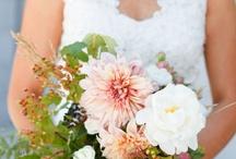 Wedding Inspiration / weddings / by Emma Cederholm