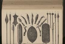 afrikka 1870----