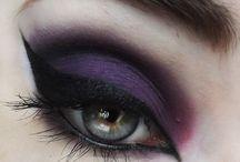 Femz Makeup