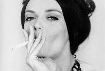 Motché | Fashion Smokers