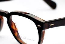 glasses I need and love!