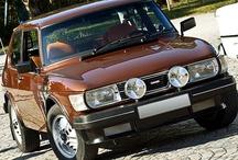 CARACTERS_Saab 99 turbo Lim.