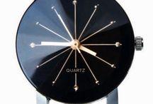 StarWatch / #scuro #orologi #firenze #classico