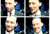 FLUFF Tom & Benedict