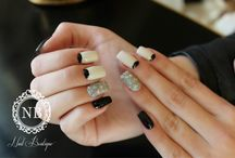 NailBoutique13 nails14