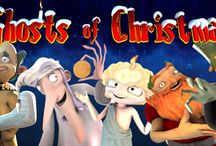 ❆ Best Christmas Free Slots ❆