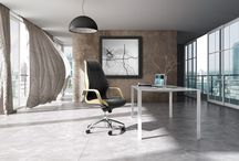 Location & furnitures / images from new catalogue 2015 by Leyform