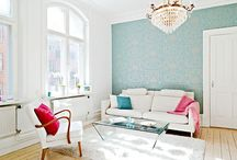 Finnish interiors
