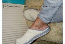 Pantofolefare