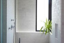 asientos ducha modernos