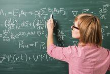 physics for girls