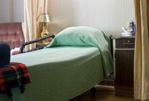 Elder Abuse and Nursing Home Neglect