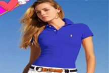 women fashions / supplier