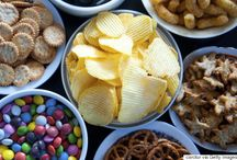 The Majority Of Successful Dieters Eat Chocolate, Crisps And Carbs