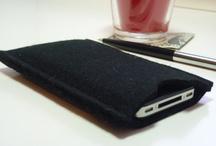 İphone cases