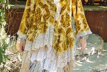 Cloths I Love / by Vicki Hardcastle