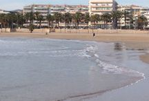 My daily pictures from Spain with love  / Fotos enviadas desde España