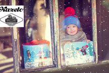 For children / czech designers for children
