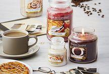 Verano 2015 / Descubre la colección de fragancias Café Culture de verano de 2015, con los aromas más apetecibles que te trasladarán a una cafetería europea.