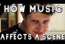 Music Ed- Mood and Tone