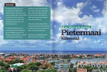 """Pietermaai / Hotel 't Klooster is situated in the lovely neighborhood Pietermaai! The hotel is located in the neighborhood Pietermaai, where you can find several nice restaurants, bars and beachclubs. The last few years this neighborhood has rapidly developed and is now sometimes called the """"Quartier Latin"""" of Curaçao.  All pictures are from the Pietermaai Pocket Guide: http://bit.ly/19YrycG"""