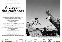 Informe cultural / http://calangocamisetasblog.wordpress.com