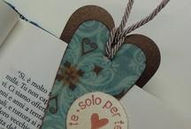 segnalibri /bookmark