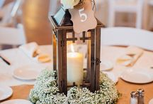 dekoracje ślubne sala