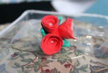 Buchetele de trandafiri(rose)