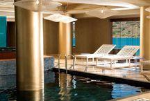 ELOUNDA Luxury Hotels & Resorts, suites, villas, bungalows, accommodation, lodging, Lassithi, Crete, Greece