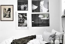 ; room ideas