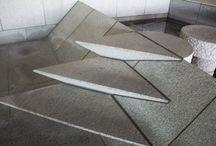 Stairs | Escadas | Sobe e desce!