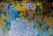 vasos ceramica