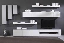 TV-oplossingen bij Eurlings Interieurs